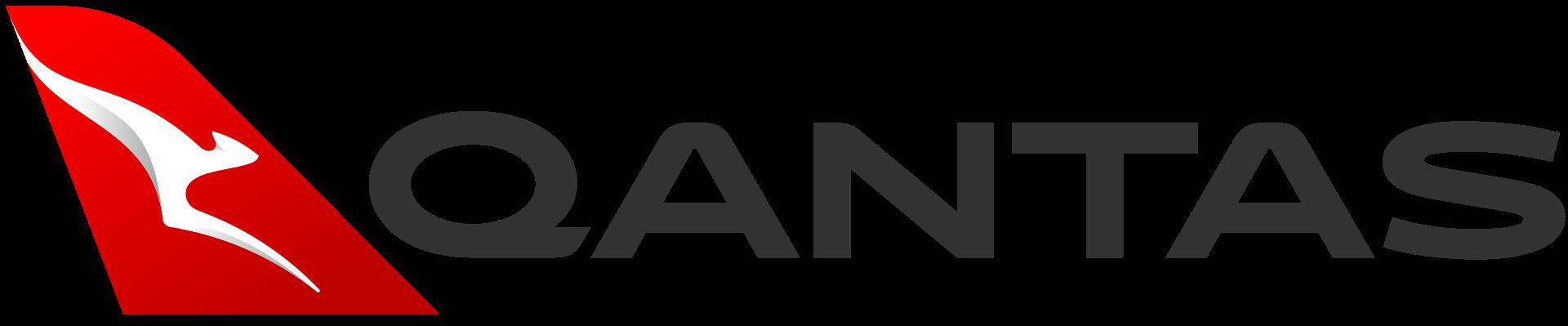 File:Qantas logo.png -...