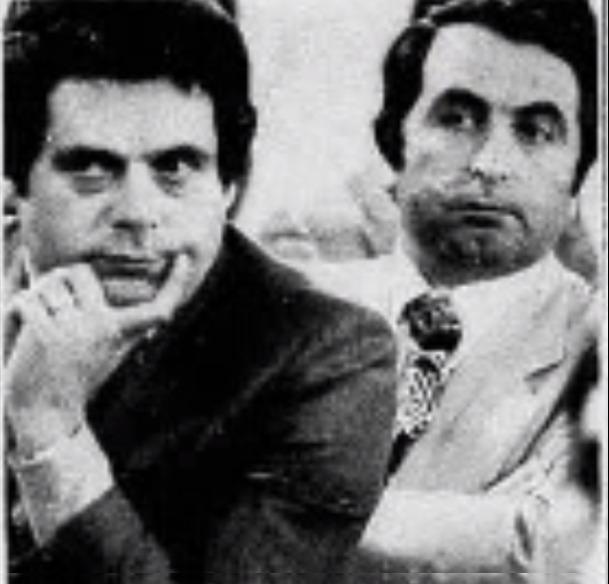 File:Rocco Lo Presti e Francesco Mazzaferro.jpeg - Wikipedia