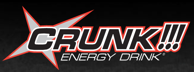 Crunk!!!_logo