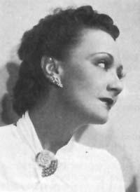 Elsa Merlini - Wikipedia