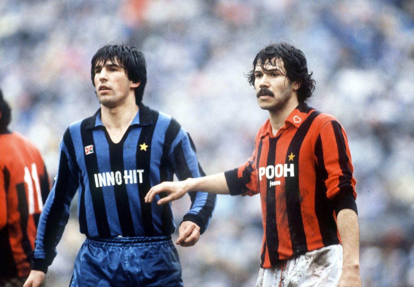 File:Serie A 1981-82 - Inter vs Milan - Salvatore Bagni, Maurizio ...