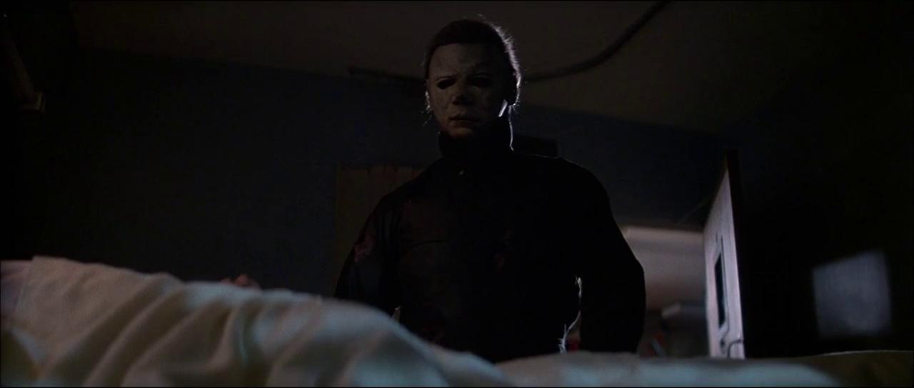 Halloween II Film 1981.png