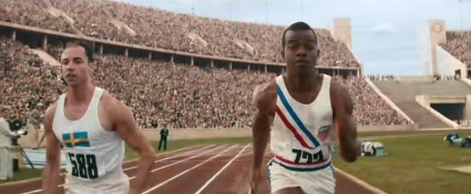 Race il colore della vittoria wikipedia for Race il colore della vittoria
