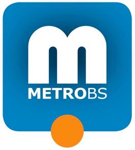 Logo_Metrobs.png