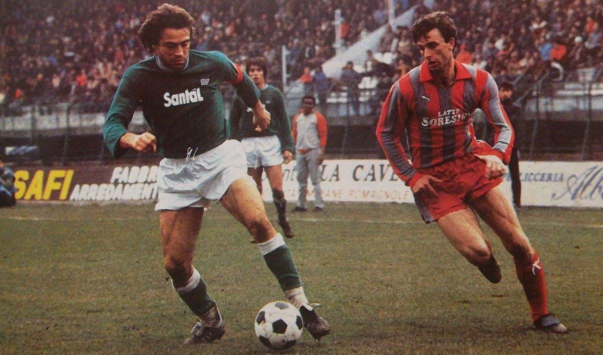 File serie a 1984 85 avellino v cremonese franco for Serie a table 1984 85