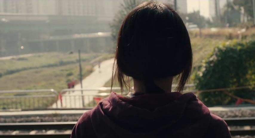 Rotterdam Film Review: 'Han Gong-ju'
