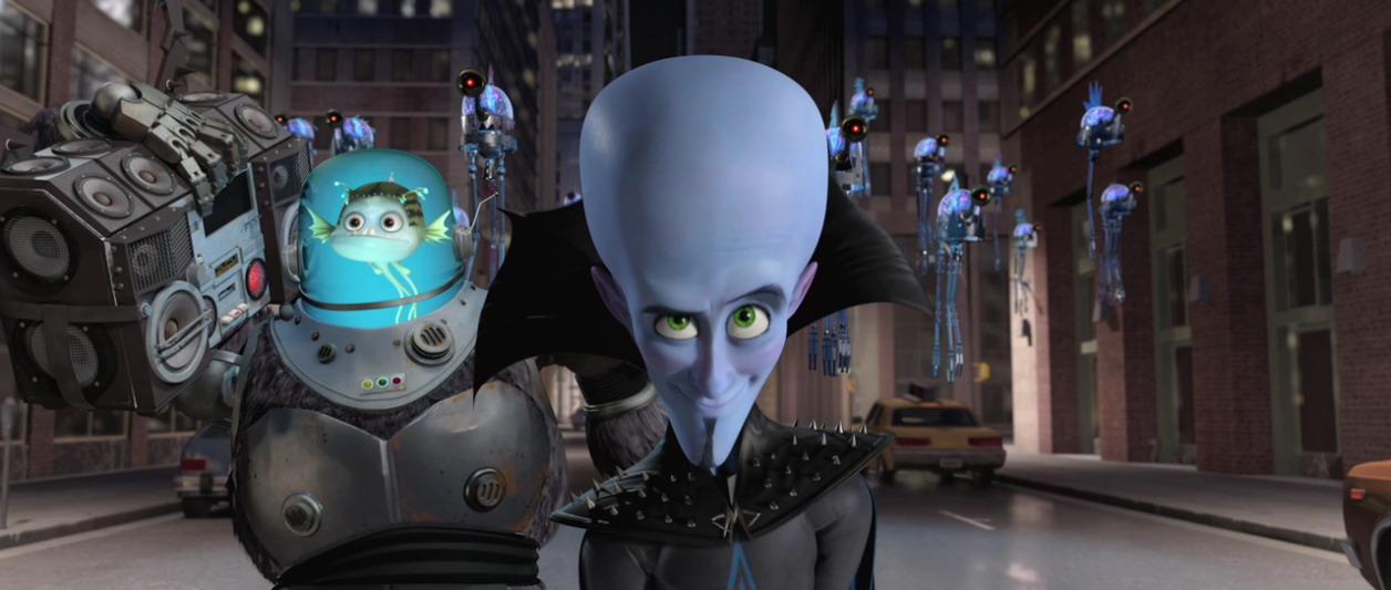 L alieno blu è vivo e parla assieme a noi la stampa