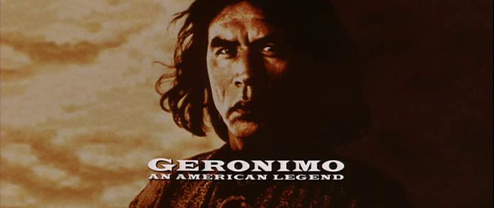 Geronimo1993.png