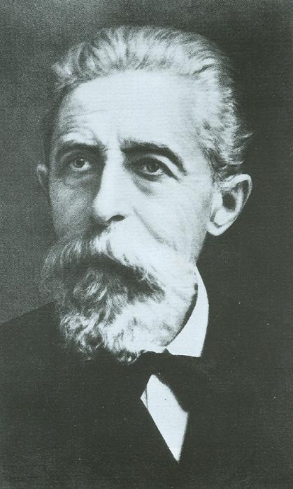 Giuseppe Toniolo - Wikipedia