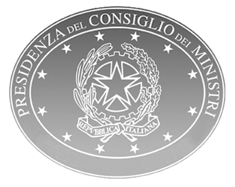 Governo della repubblica italiana wikipedia for Senatori della repubblica italiana nomi