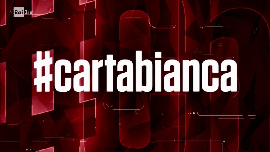 cartabianca - Wikipedia