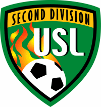 United Soccer Leagues Second Division Logo.png