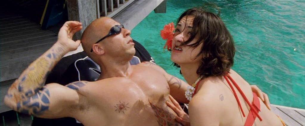 Alle gratis sex film categorieën  Vaginanl