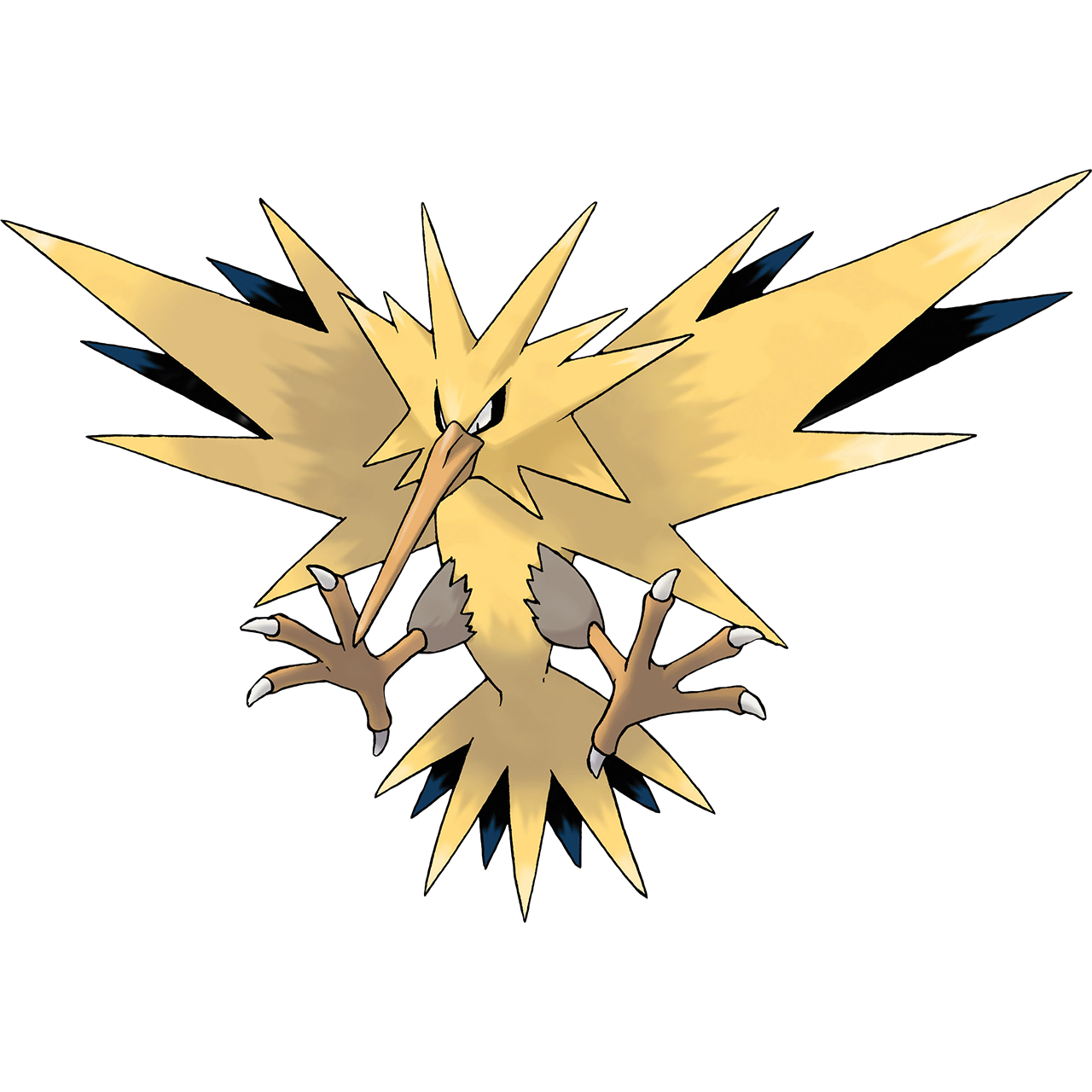 145 Zapdos.png
