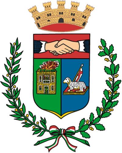 upload.wikimedia.org/wikipedia/it/8/89/Casarsa_della_Delizia-Stemma.png
