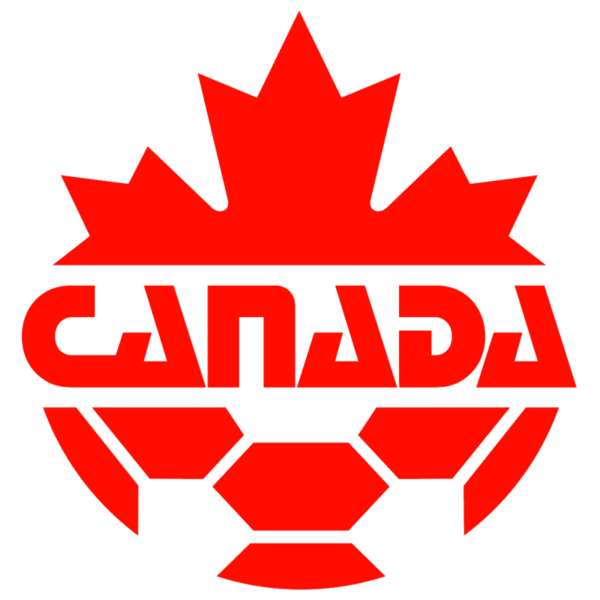 Canadian Intellectual Property Office Cipo Industry Canada