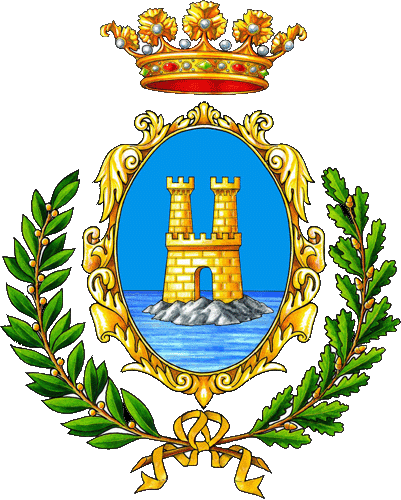 https://upload.wikimedia.org/wikipedia/it/8/8a/Termoli-Stemma.png