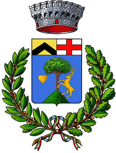 logo del comune di resia