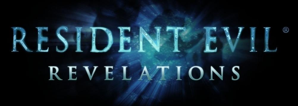 Resident Evil: Revelations - Wikipedia