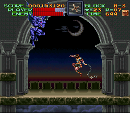 Supercastlevania.png