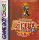 The Legend of Zelda-Oracle of Seasons.jpg