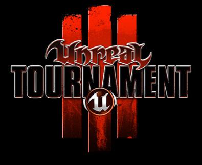 UT3_logo.jpg
