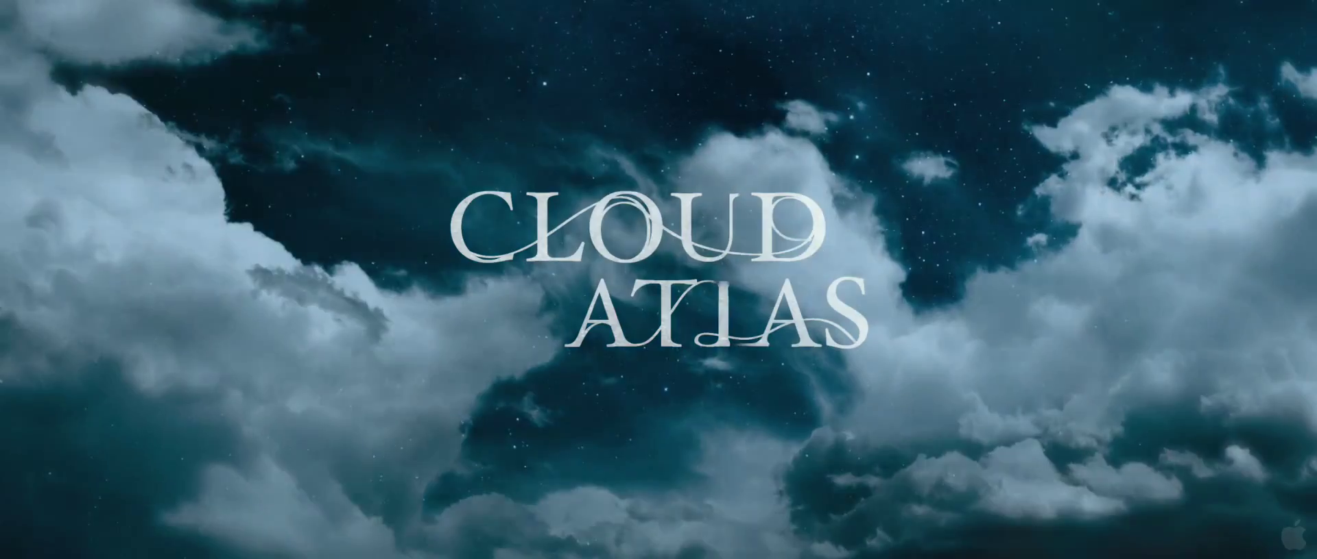 Cloud Atlas - Wikipedi...