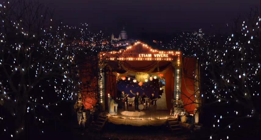 Christmas lights wikipedia