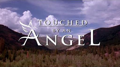 Il Tocco Di Un Angelo (1994-2003)