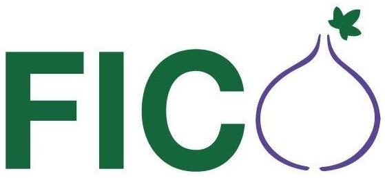 Risultati immagini per logo fico eataly world