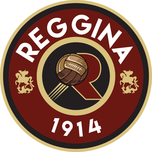 https://upload.wikimedia.org/wikipedia/it/8/8c/Logo_Urbs_Sportiva_Reggina_1914_%28adozione_2016%29.png