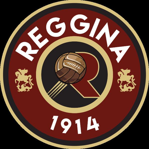 Logo_Urbs_Sportiva_Reggina_1914_%28adozione_2016%29.png