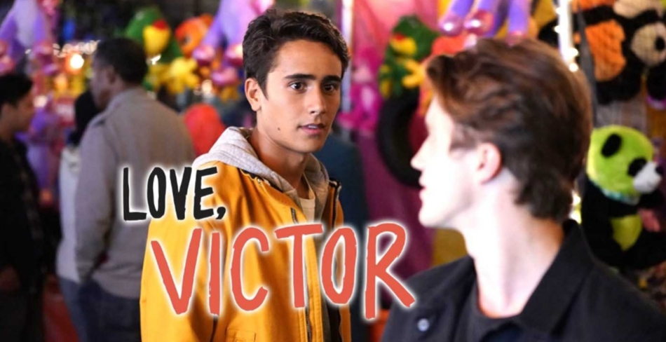 Love, Victor - Wikipedia