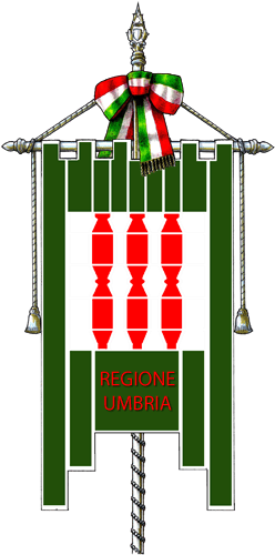 File regione umbria wikipedia for Stemma della repubblica italiana da colorare