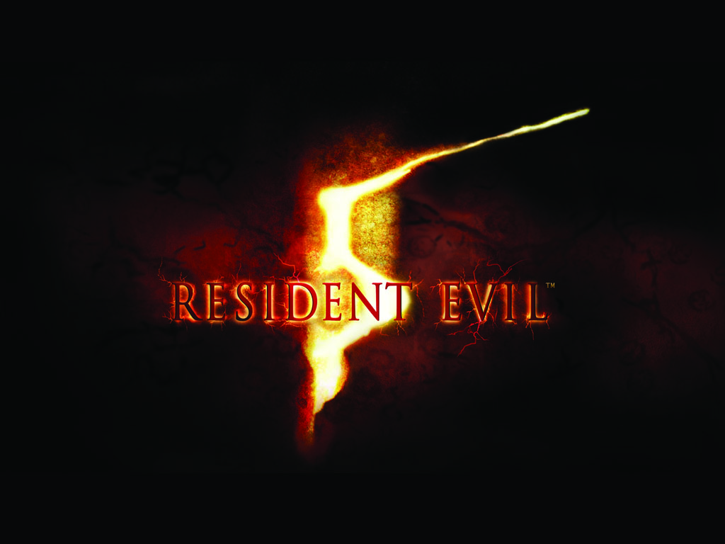 Download Resident Evil 5 Apk+Data 2019 Android Terbaru Full