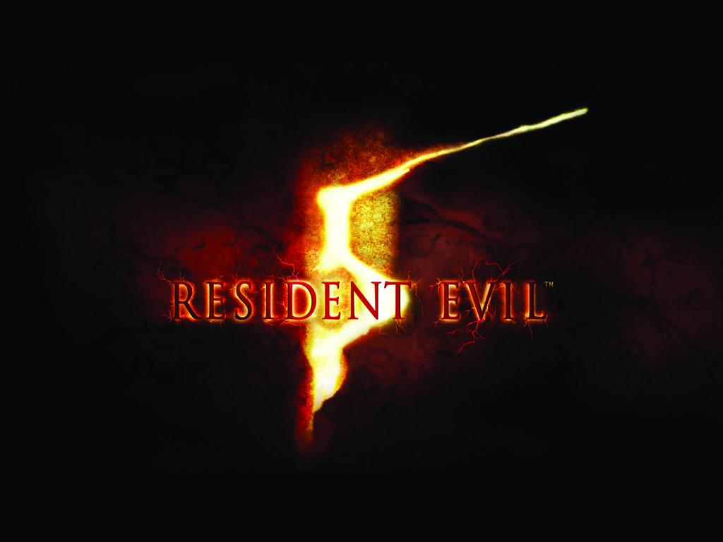 Resident evil 5 wikipedia - Wallpaper resident evil 5 ...