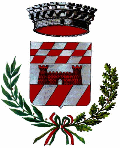 upload.wikimedia.org/wikipedia/it/8/8c/Robecco_Pavese-Stemma.png