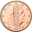 0,01 € Paesi Bassi 2014.png