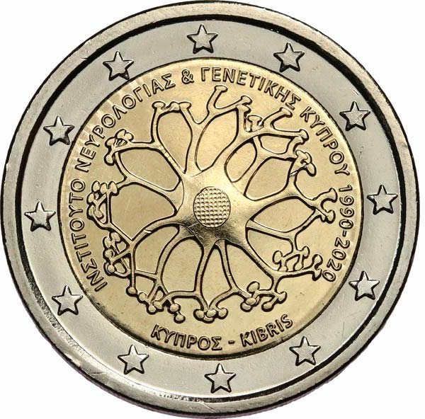 2 euro commemorativo cipro 2020 neuro.jpeg
