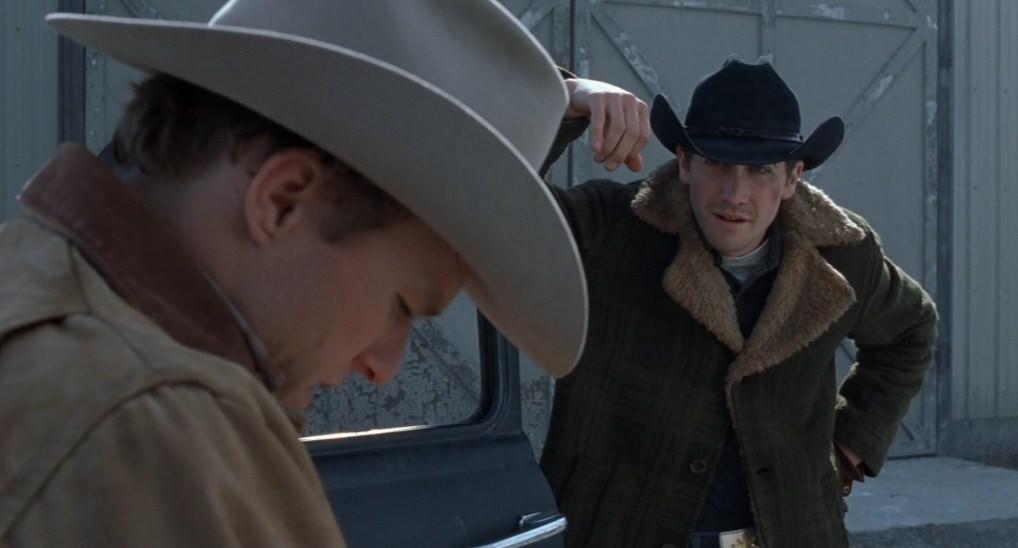 Miglior sito di incontri cowboy