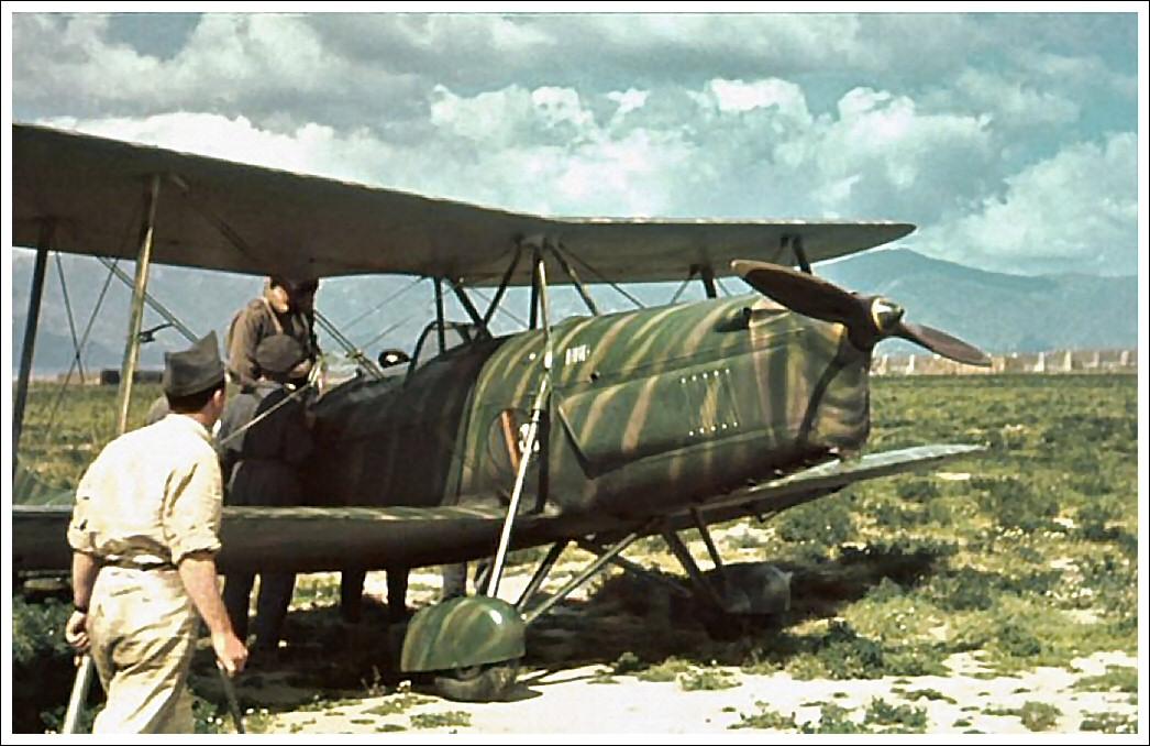 Caproni_Ca.164.jpg
