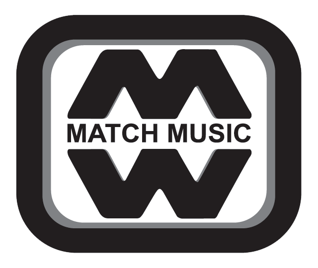 matchmaking song A list of lyrics, artists and songs that contain the term matchmaking - from the lyricscom website.