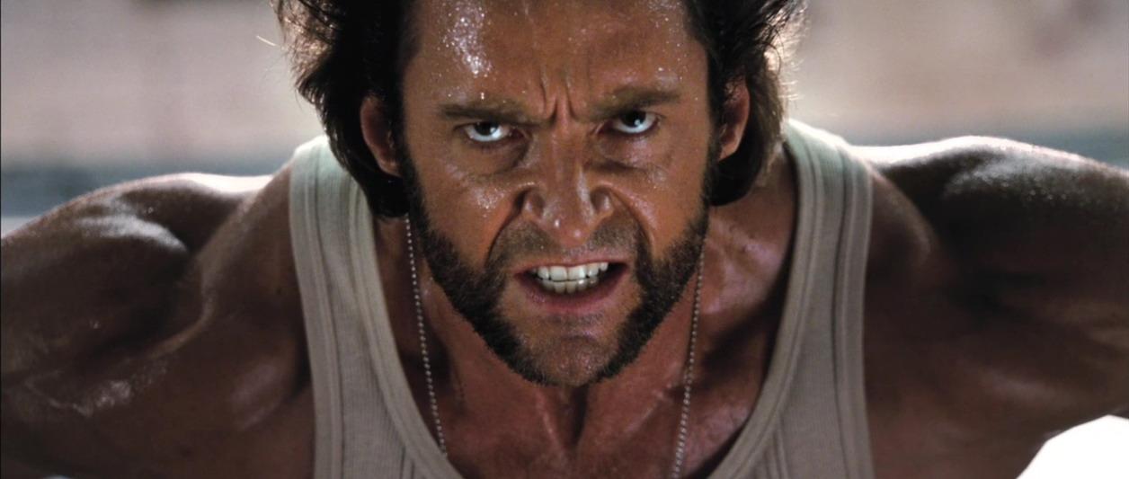 Wolverine - Le origini.jpg