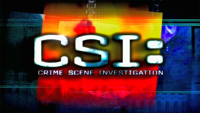 Jim Brown >> CSI - Scena del crimine - Wikipedia