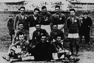Lazio 1924-1925.jpg