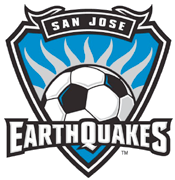 wiki jose earthquakes