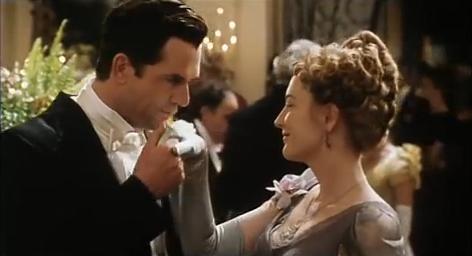 Un marito idealе (film 1999).png