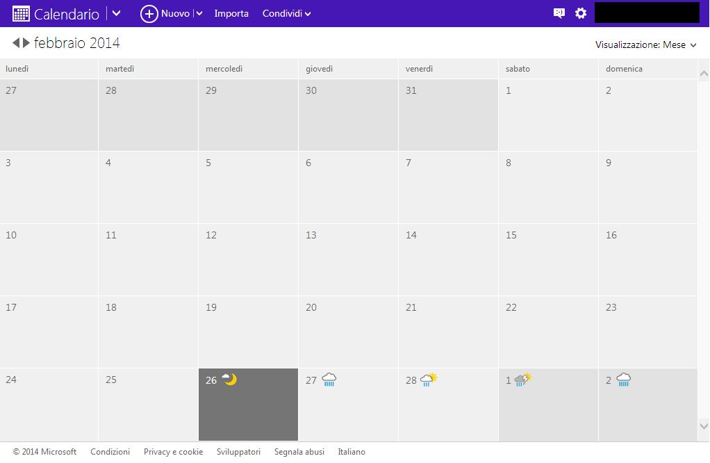 Apri Il Calendario.File Screen Calendario Microsoft Png Wikipedia