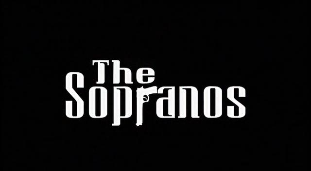 Screenshot logo soprano.JPG