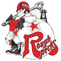 Tulsa Roughnecks.png